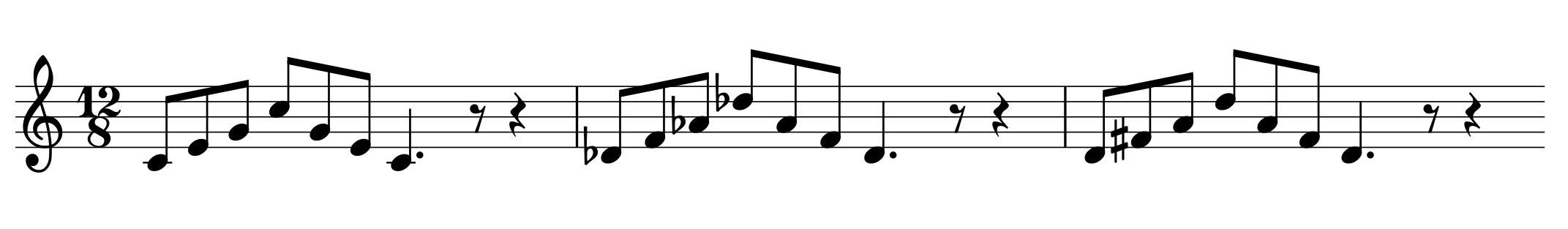 chromatic_vocalise_example-1