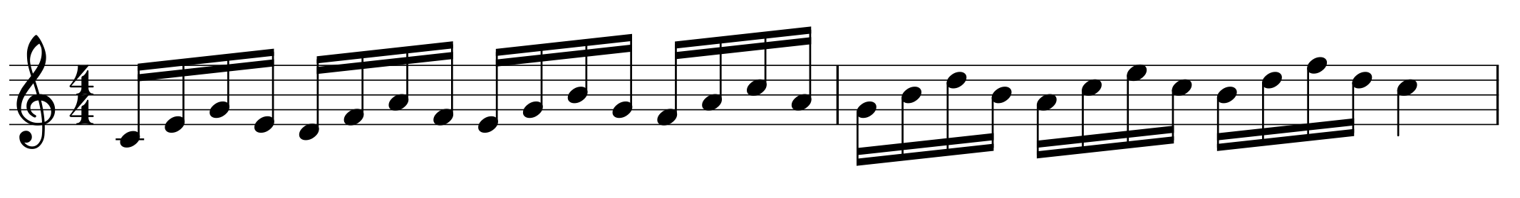 diatonic_exercise_from_Rossini-1