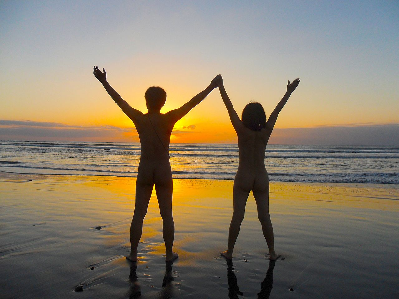 sunset_pair