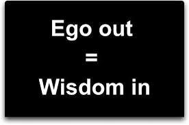 ego-spirit