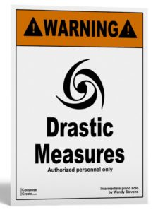 drastic-measures-featured