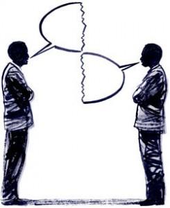 TalkingPastEachOther