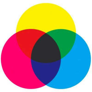 color-wheel-subtractive
