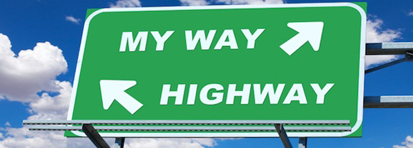 myway_highway598x215
