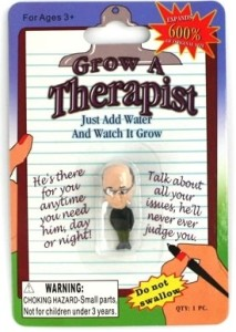 Grow-A-Therapist_14409-l