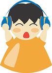 earphones-152416_150