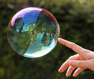 bubble_finger