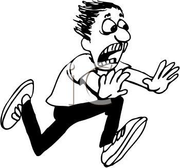 cartoon-man-running-away-scared-121191