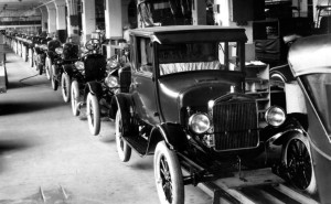 1926-ford-model-t-assembly-line-757x467