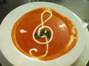 music_soup