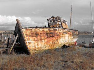 sailing-ship-285336_960_720