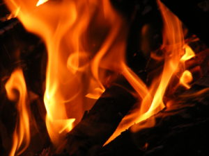 flames_closeup