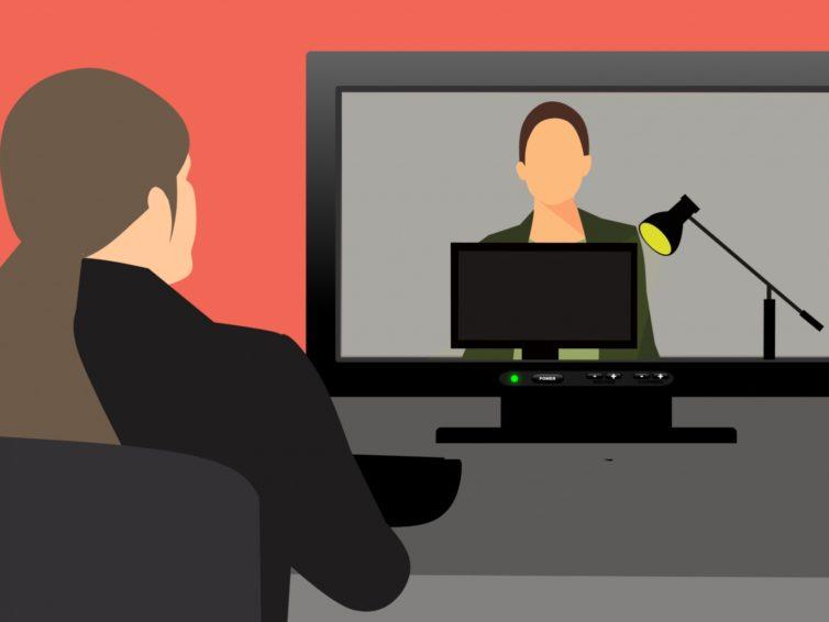 Zoom videoconferencing – optimizing audio